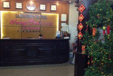 Địa chỉ massage chăm sóc sức khỏe từ liệu pháp Đông Y (2)