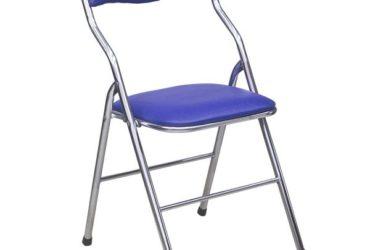 Ghế gấp văn phòng phù hợp với những không gian nào (2)
