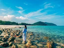 5. Vẻ đẹp bất tận của đảo Quan Lạn1