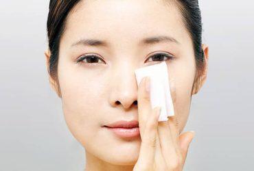 Những thành phần tốt cho da dầu mụn (2)